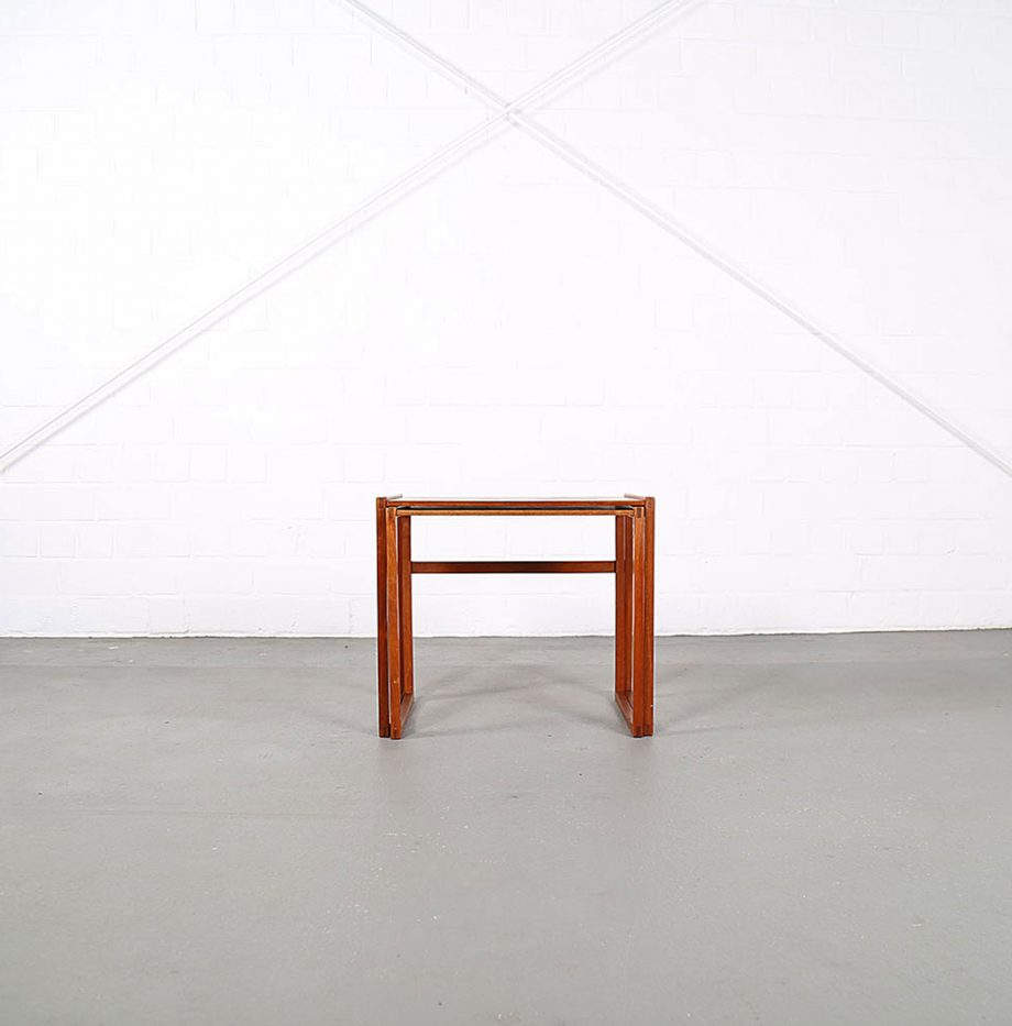 Nesting_Tables_Kai_Kristiansen_Vildbjerg_Mobelfabrik_Satztische_Danish_Design_Teak_60er_Kubus_Vintage_03