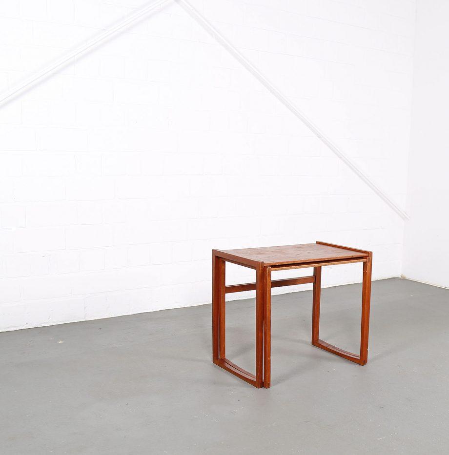 Nesting_Tables_Kai_Kristiansen_Vildbjerg_Mobelfabrik_Satztische_Danish_Design_Teak_60er_Kubus_Vintage_04