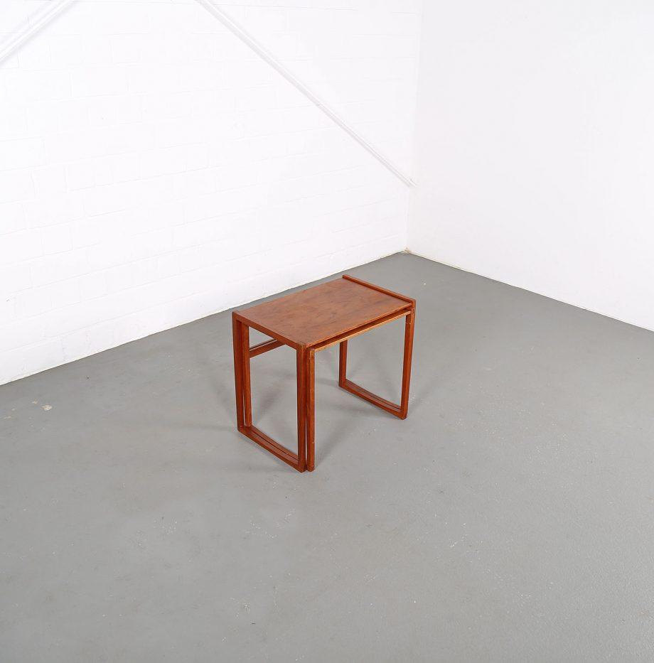 Nesting_Tables_Kai_Kristiansen_Vildbjerg_Mobelfabrik_Satztische_Danish_Design_Teak_60er_Kubus_Vintage_05