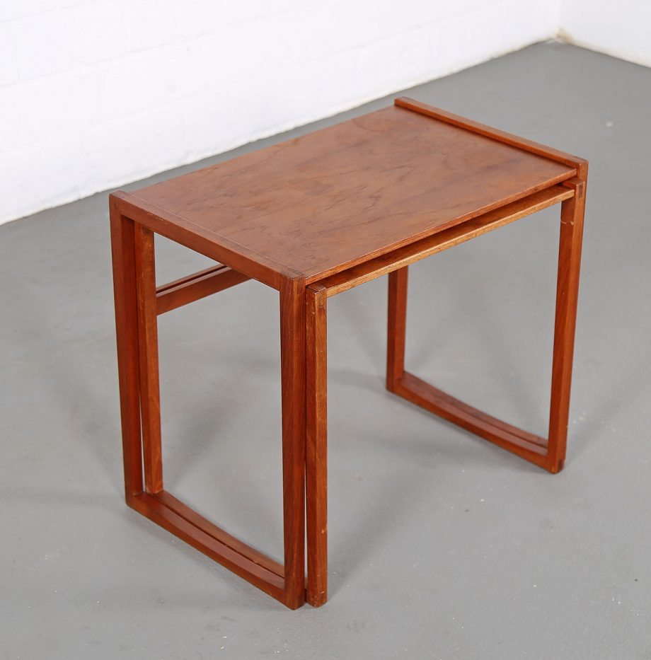 Nesting_Tables_Kai_Kristiansen_Vildbjerg_Mobelfabrik_Satztische_Danish_Design_Teak_60er_Kubus_Vintage_06
