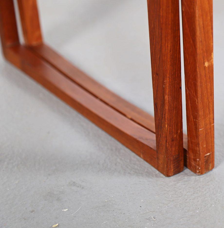 Nesting_Tables_Kai_Kristiansen_Vildbjerg_Mobelfabrik_Satztische_Danish_Design_Teak_60er_Kubus_Vintage_08
