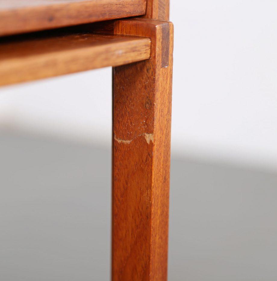 Nesting_Tables_Kai_Kristiansen_Vildbjerg_Mobelfabrik_Satztische_Danish_Design_Teak_60er_Kubus_Vintage_09