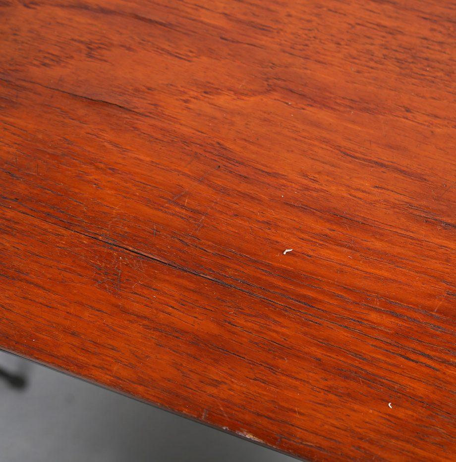 Nesting_Tables_Satztische_Set_Cees_Braakman_Pastoe_Style_60er_Design_Teak_minimalistische_Beistelltische_07