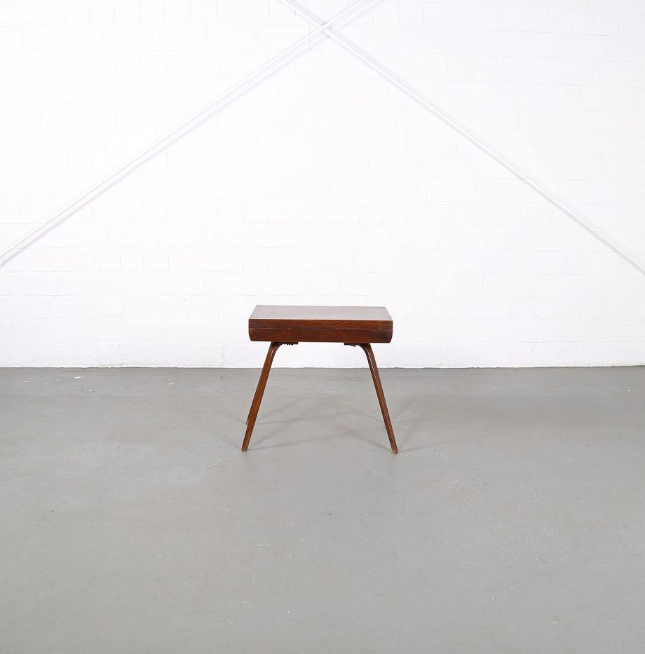 Rosewood_Cutlery_Console_Canteen_Box_Alvar_Aalto_Thonet_Vintage_Besteckkasten_01