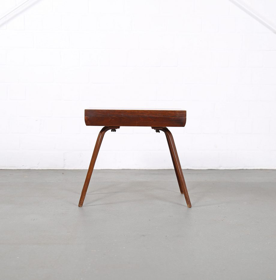 Rosewood_Cutlery_Console_Canteen_Box_Alvar_Aalto_Thonet_Vintage_Besteckkasten_03