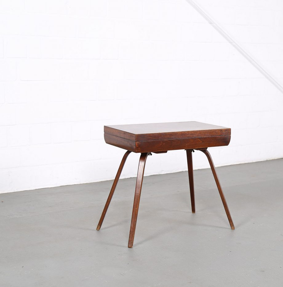 Rosewood_Cutlery_Console_Canteen_Box_Alvar_Aalto_Thonet_Vintage_Besteckkasten_04