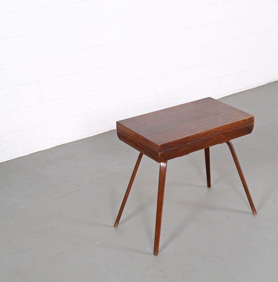 Rosewood_Cutlery_Console_Canteen_Box_Alvar_Aalto_Thonet_Vintage_Besteckkasten_05