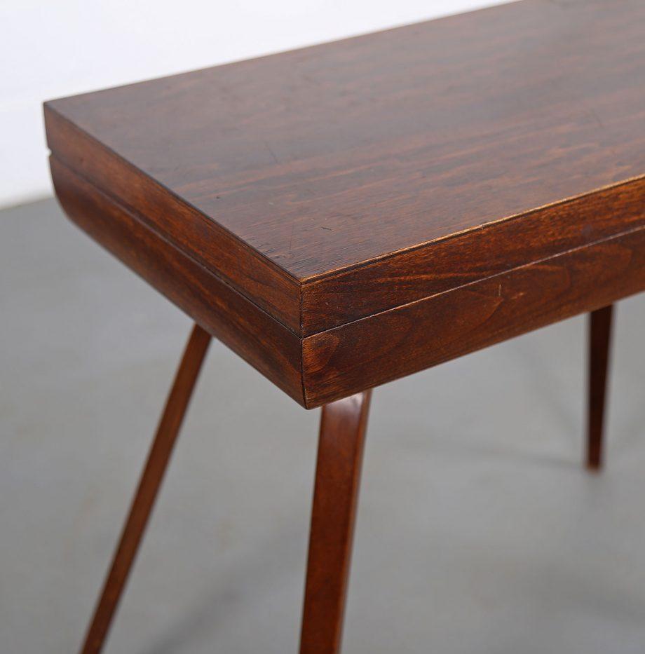 Rosewood_Cutlery_Console_Canteen_Box_Alvar_Aalto_Thonet_Vintage_Besteckkasten_06