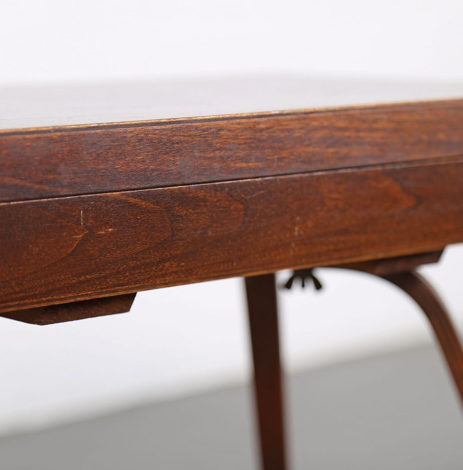 Rosewood_Cutlery_Console_Canteen_Box_Alvar_Aalto_Thonet_Vintage_Besteckkasten_08