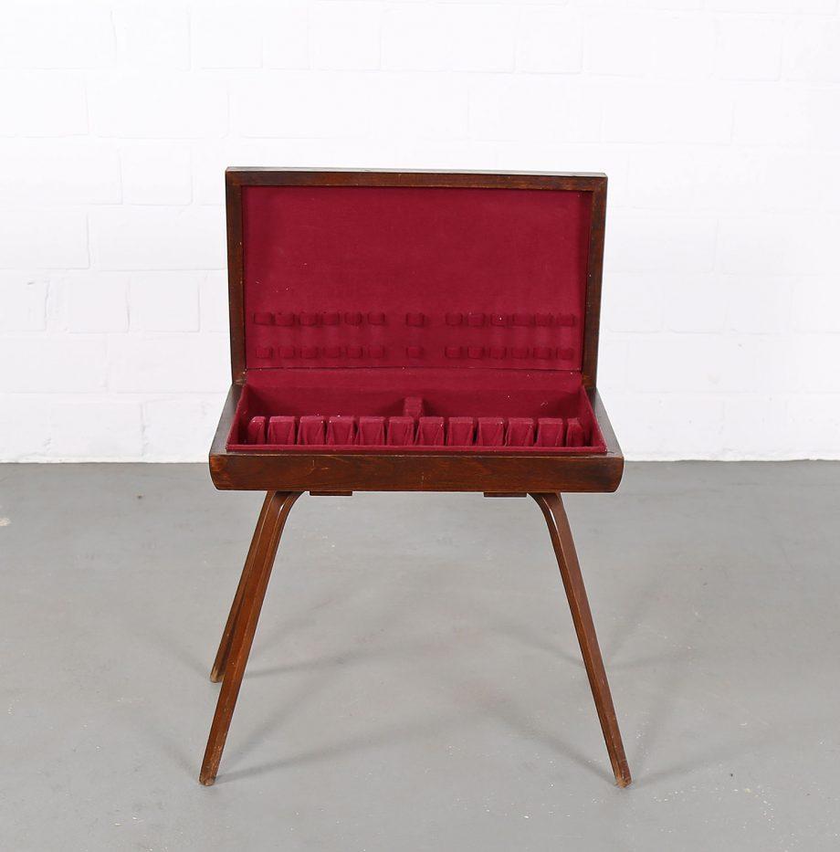 Rosewood_Cutlery_Console_Canteen_Box_Alvar_Aalto_Thonet_Vintage_Besteckkasten_09