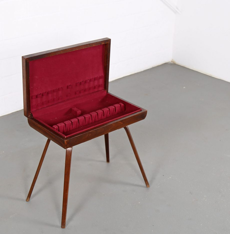 Rosewood_Cutlery_Console_Canteen_Box_Alvar_Aalto_Thonet_Vintage_Besteckkasten_10