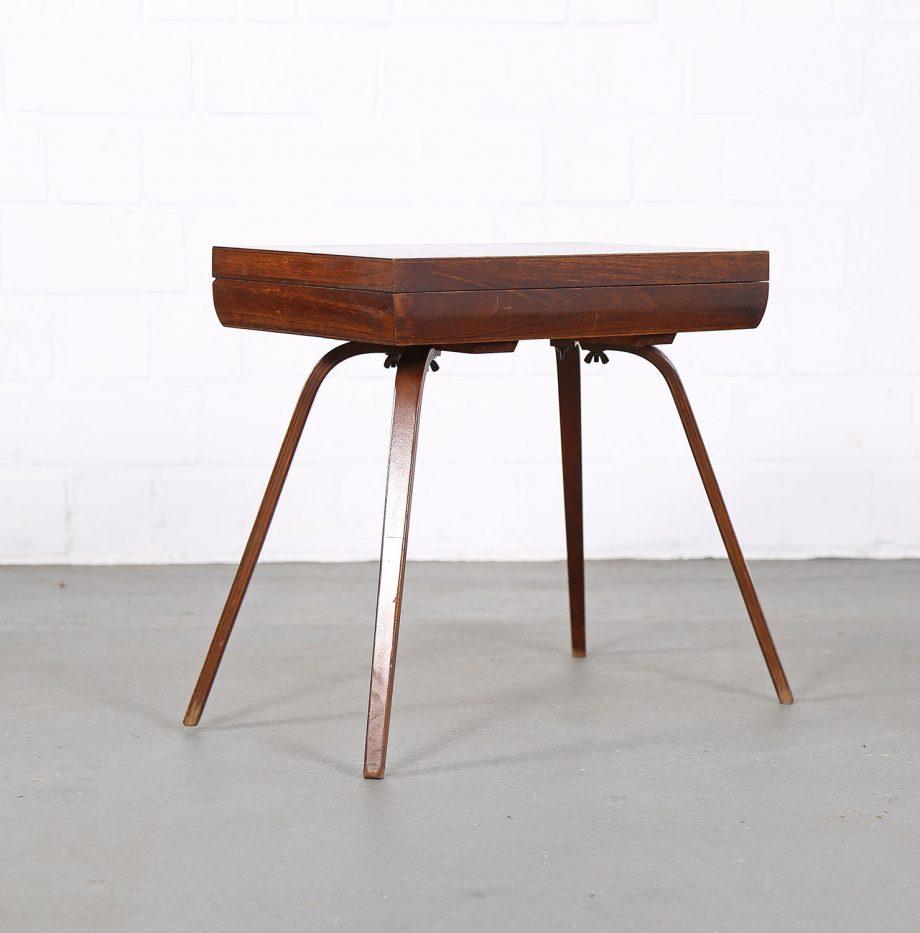 Rosewood_Cutlery_Console_Canteen_Box_Alvar_Aalto_Thonet_Vintage_Besteckkasten_13