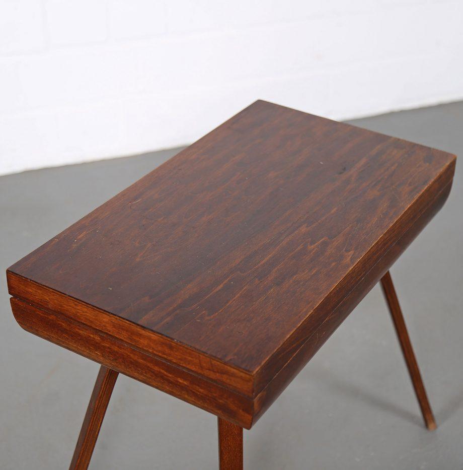Rosewood_Cutlery_Console_Canteen_Box_Alvar_Aalto_Thonet_Vintage_Besteckkasten_14