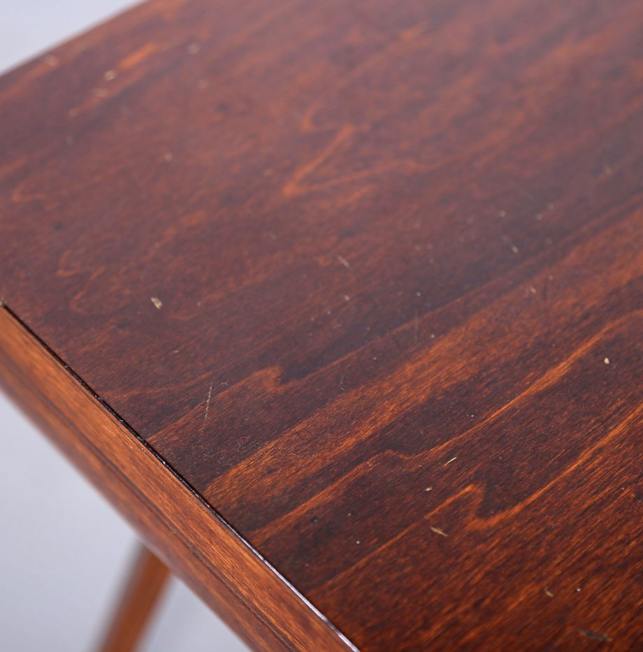 Rosewood_Cutlery_Console_Canteen_Box_Alvar_Aalto_Thonet_Vintage_Besteckkasten_15