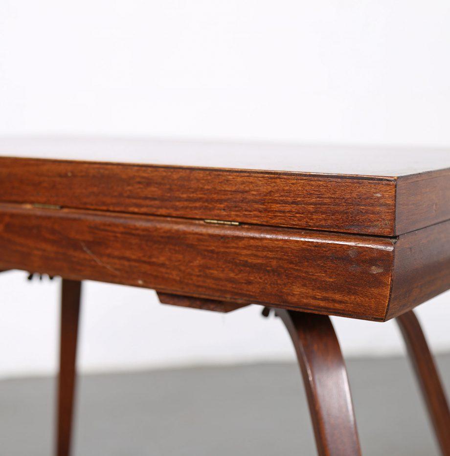 Rosewood_Cutlery_Console_Canteen_Box_Alvar_Aalto_Thonet_Vintage_Besteckkasten_17