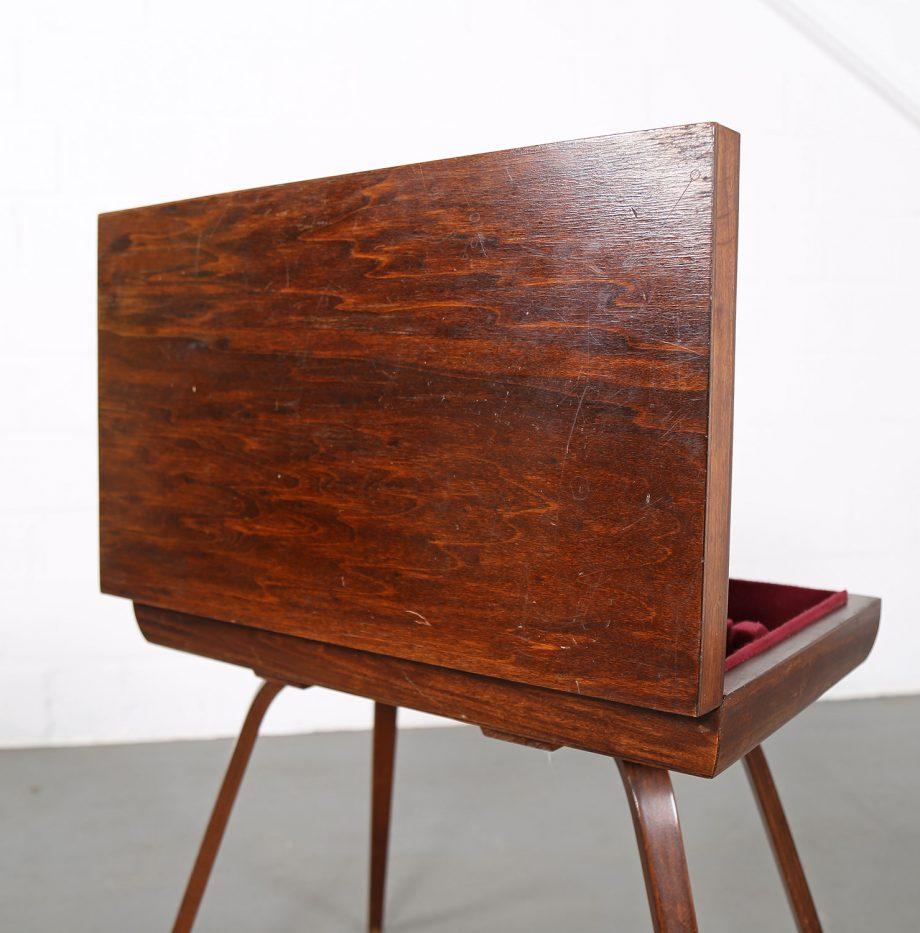 Rosewood_Cutlery_Console_Canteen_Box_Alvar_Aalto_Thonet_Vintage_Besteckkasten_18