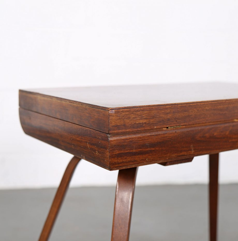 Rosewood_Cutlery_Console_Canteen_Box_Alvar_Aalto_Thonet_Vintage_Besteckkasten_19