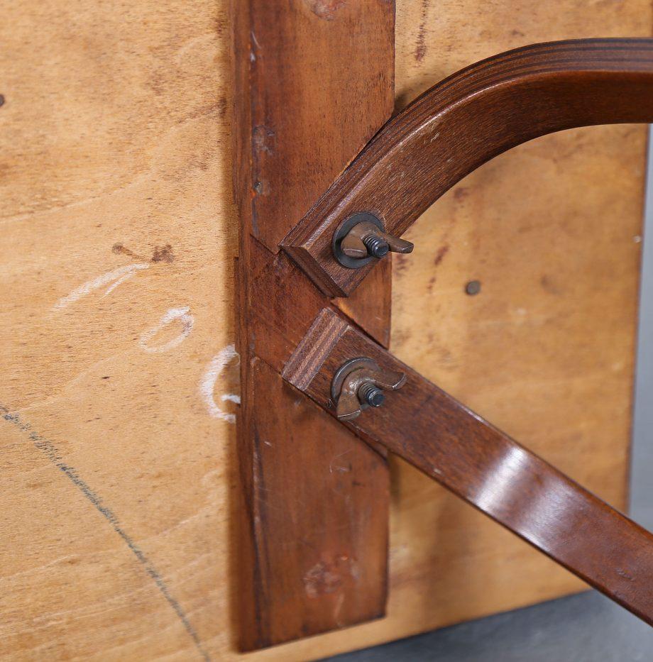 Rosewood_Cutlery_Console_Canteen_Box_Alvar_Aalto_Thonet_Vintage_Besteckkasten_21