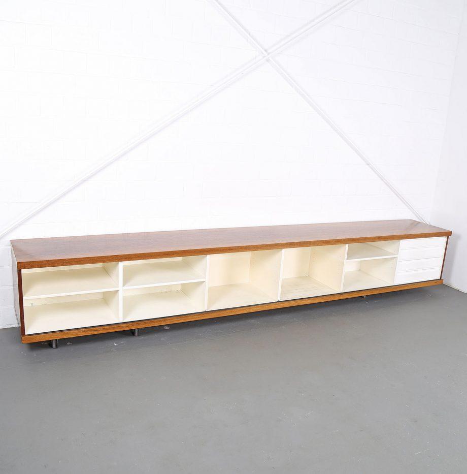 Schwebendes_Sideboard_Rosewood_Wall_Mounted_Horst_Bruening_Behr_1730_60er_Design_1967_10
