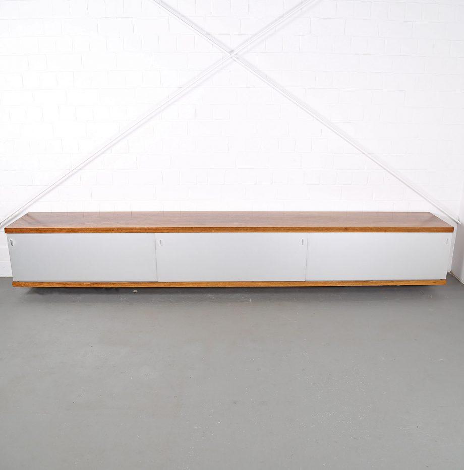 Schwebendes_Sideboard_Rosewood_Wall_Mounted_Horst_Bruening_Behr_1730_60er_Design_1967_11