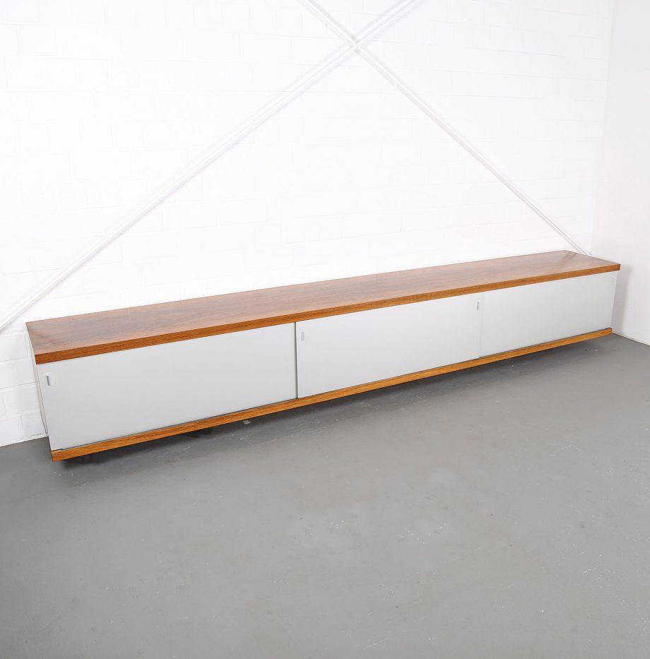 Schwebendes_Sideboard_Rosewood_Wall_Mounted_Horst_Bruening_Behr_1730_60er_Design_1967_15