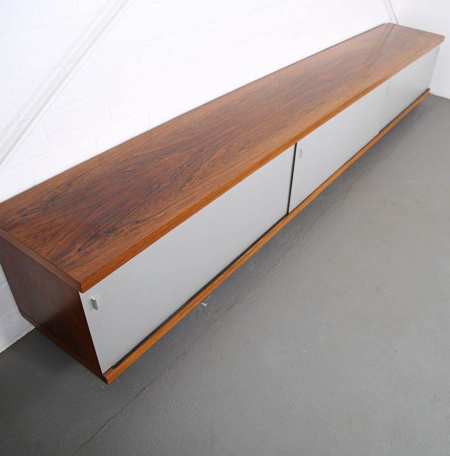 Schwebendes_Sideboard_Rosewood_Wall_Mounted_Horst_Bruening_Behr_1730_60er_Design_1967_16