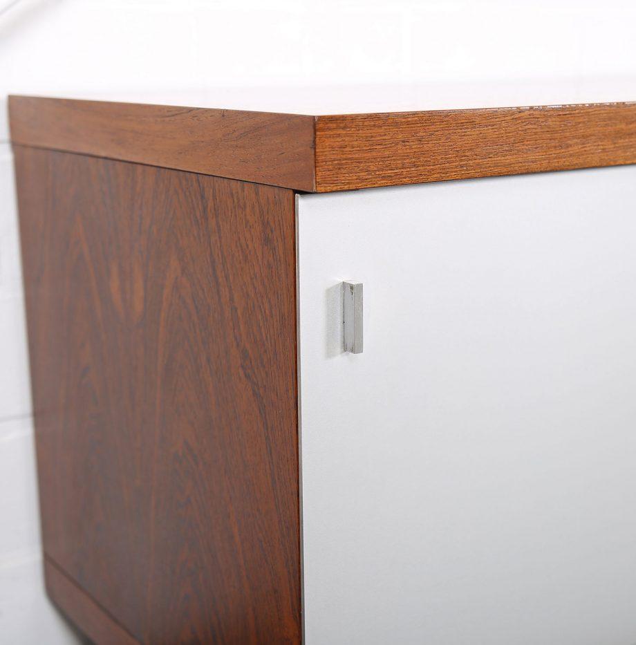 Schwebendes_Sideboard_Rosewood_Wall_Mounted_Horst_Bruening_Behr_1730_60er_Design_1967_17