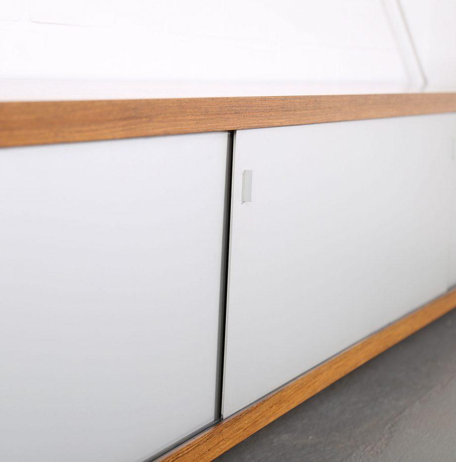 Schwebendes_Sideboard_Rosewood_Wall_Mounted_Horst_Bruening_Behr_1730_60er_Design_1967_18