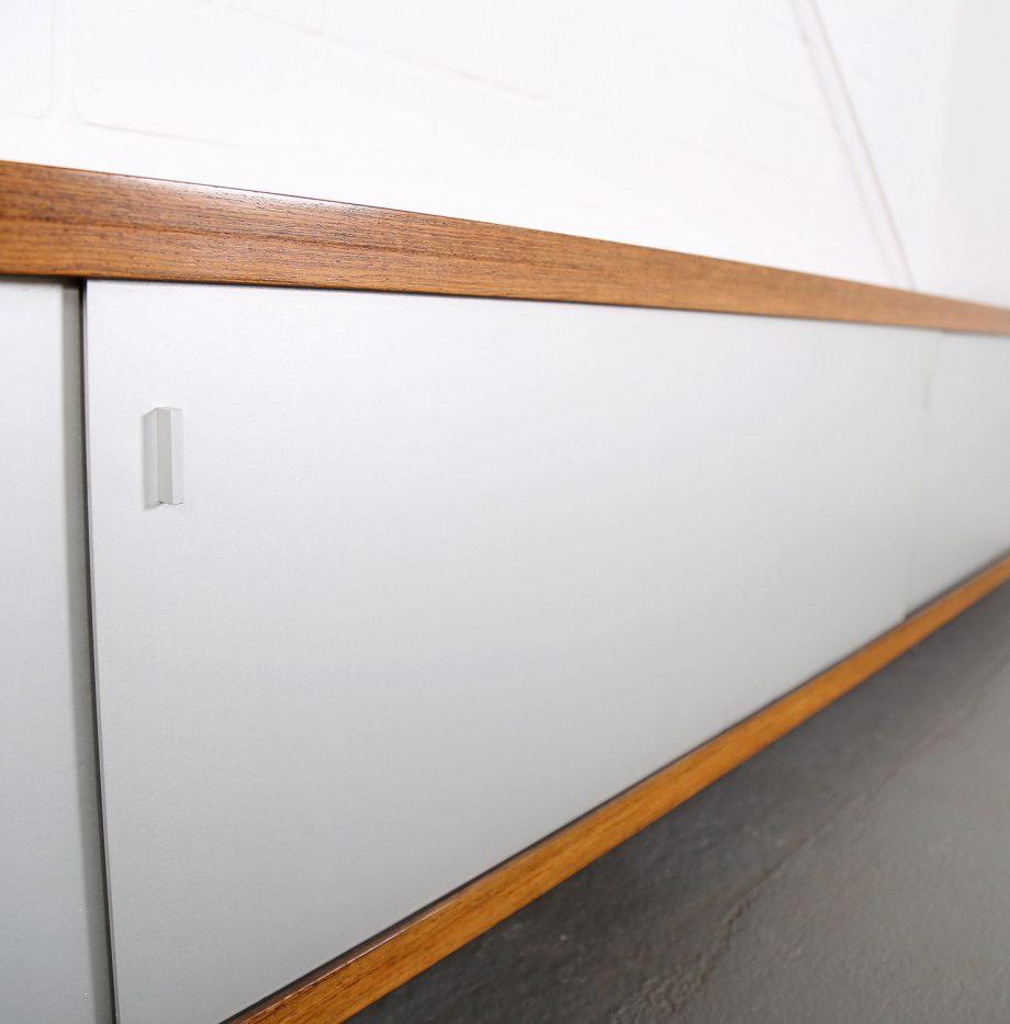 Schwebendes_Sideboard_Rosewood_Wall_Mounted_Horst_Bruening_Behr_1730_60er_Design_1967_21