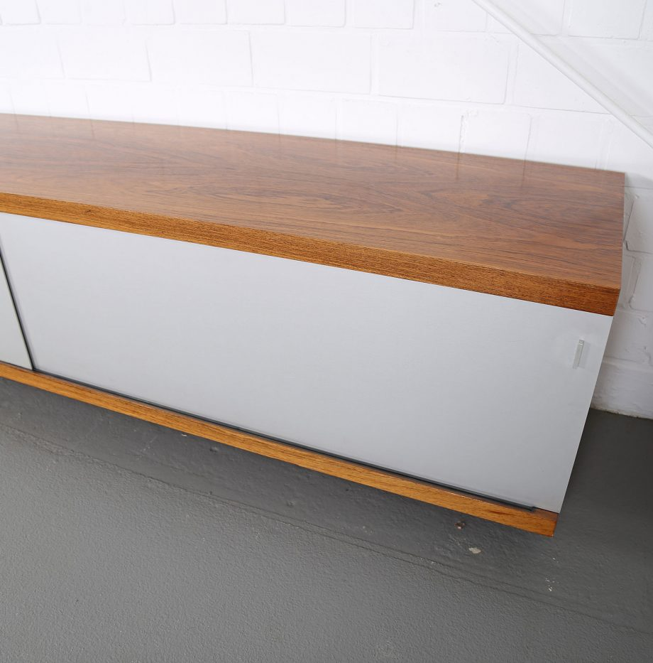 Schwebendes_Sideboard_Rosewood_Wall_Mounted_Horst_Bruening_Behr_1730_60er_Design_1967_22
