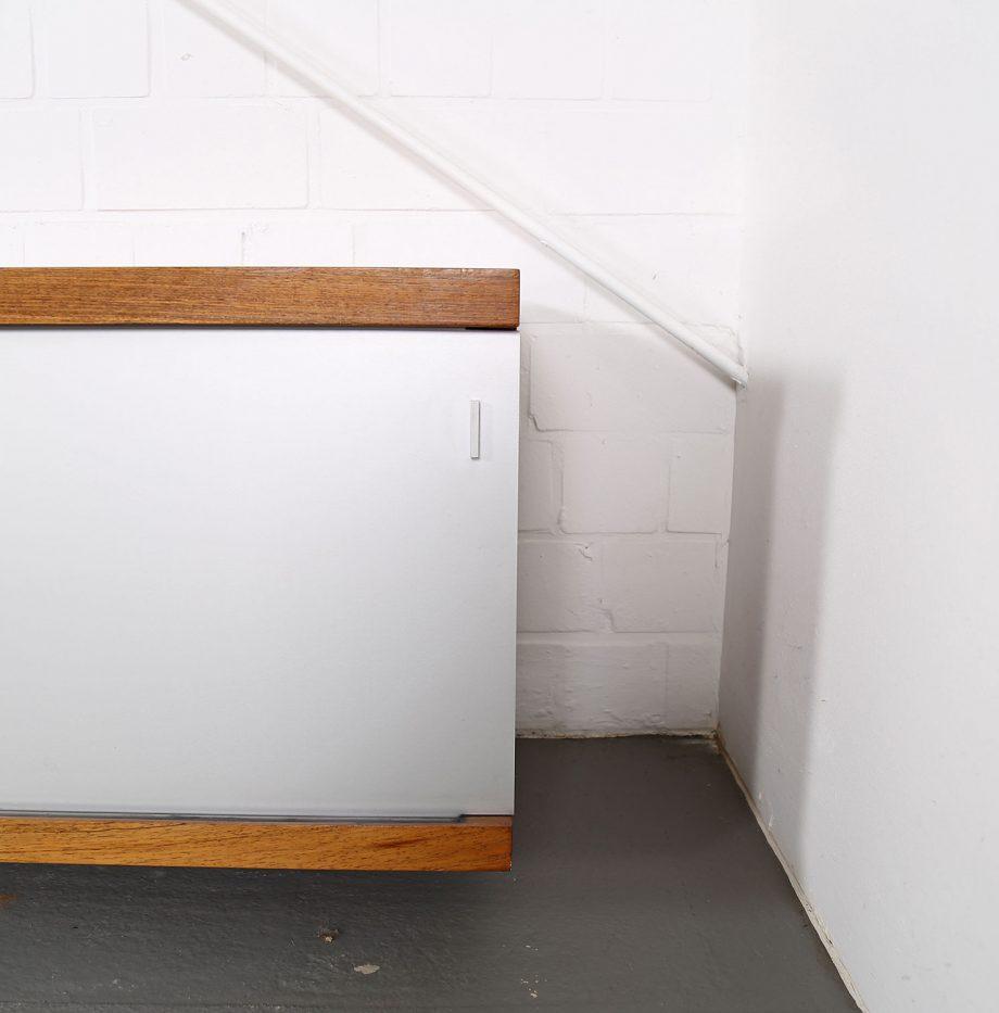 Schwebendes_Sideboard_Rosewood_Wall_Mounted_Horst_Bruening_Behr_1730_60er_Design_1967_23