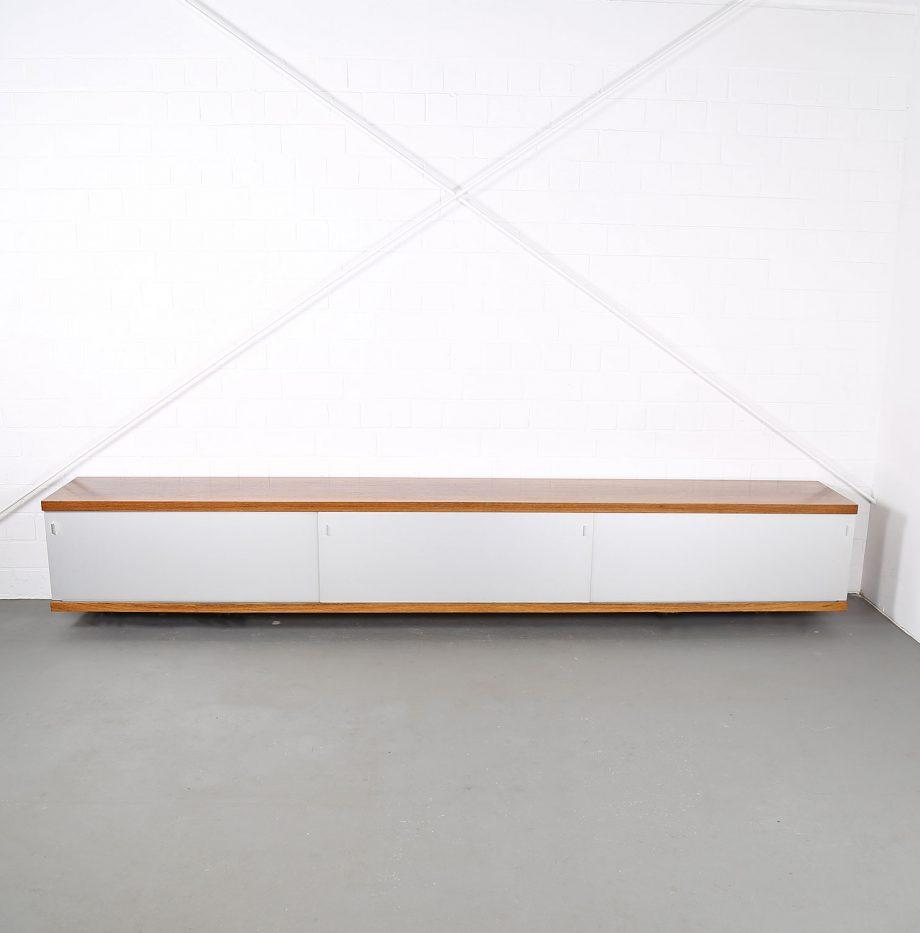 Schwebendes_Sideboard_Rosewood_Wall_Mounted_Horst_Bruening_Behr_1730_60er_Design_1967_25