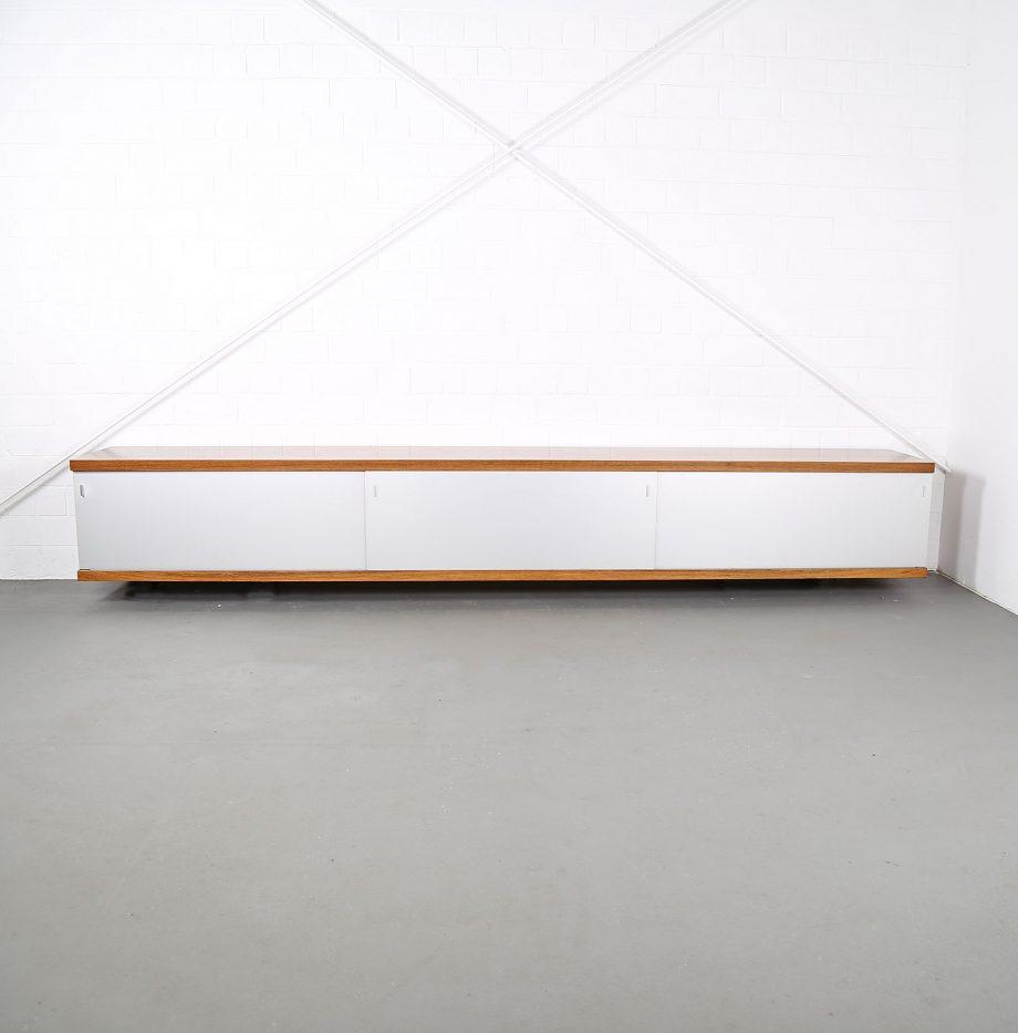 Schwebendes_Sideboard_Rosewood_Wall_Mounted_Horst_Bruening_Behr_1730_60er_Design_1967_26