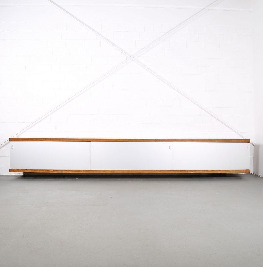 Schwebendes_Sideboard_Rosewood_Wall_Mounted_Horst_Bruening_Behr_1730_60er_Design_1967_27