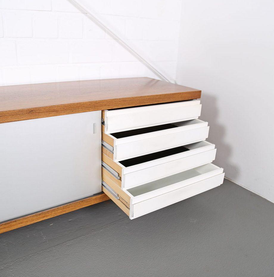 Schwebendes_Sideboard_Rosewood_Wall_Mounted_Horst_Bruening_Behr_1730_60er_Design_1967_28