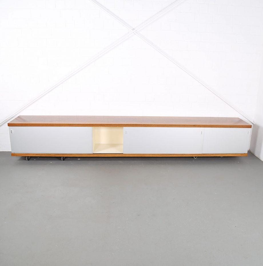 Schwebendes_Sideboard_Rosewood_Wall_Mounted_Horst_Bruening_Behr_1730_60er_Design_1967_30