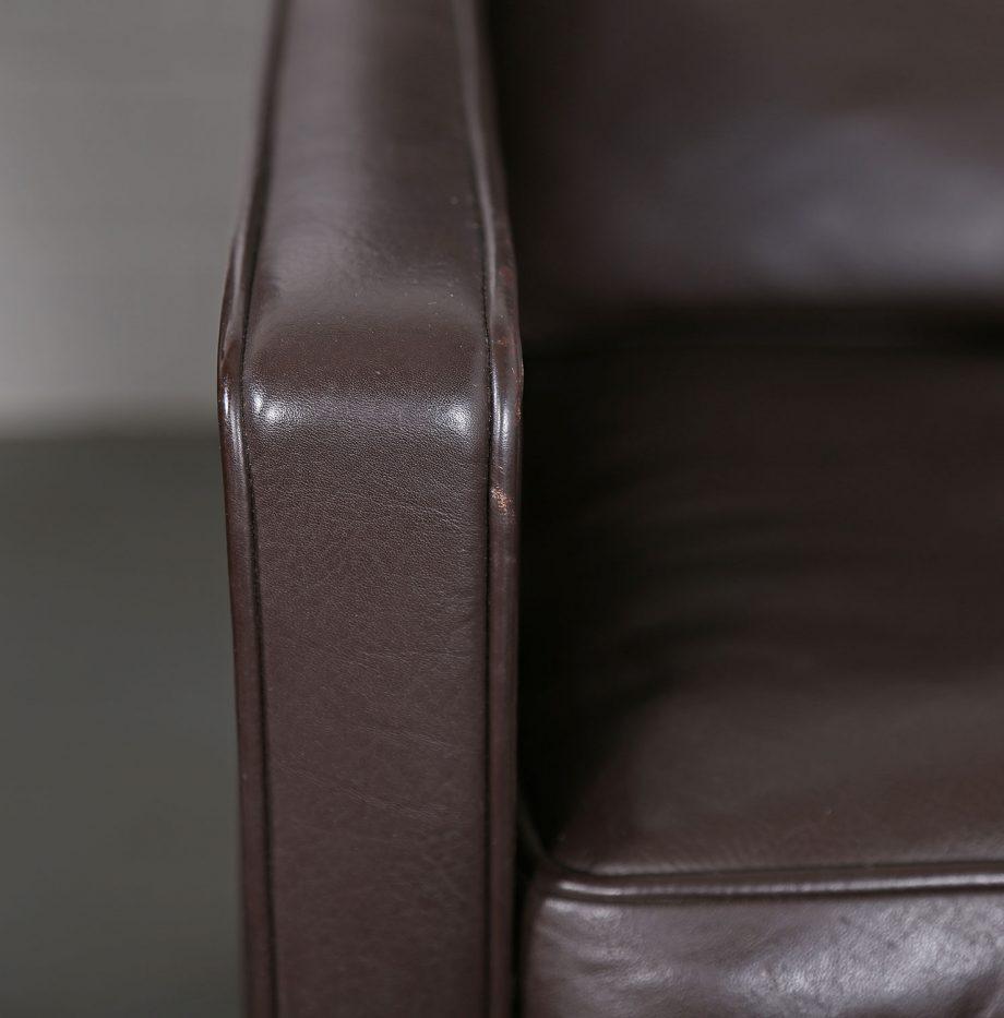 Sessel_Borge_Mogensen_Fredericia_Modell_2204_Ledersessel_mit_Hocker_Set_braun_leather_darkbrown_wingback-chair_ottoman_09
