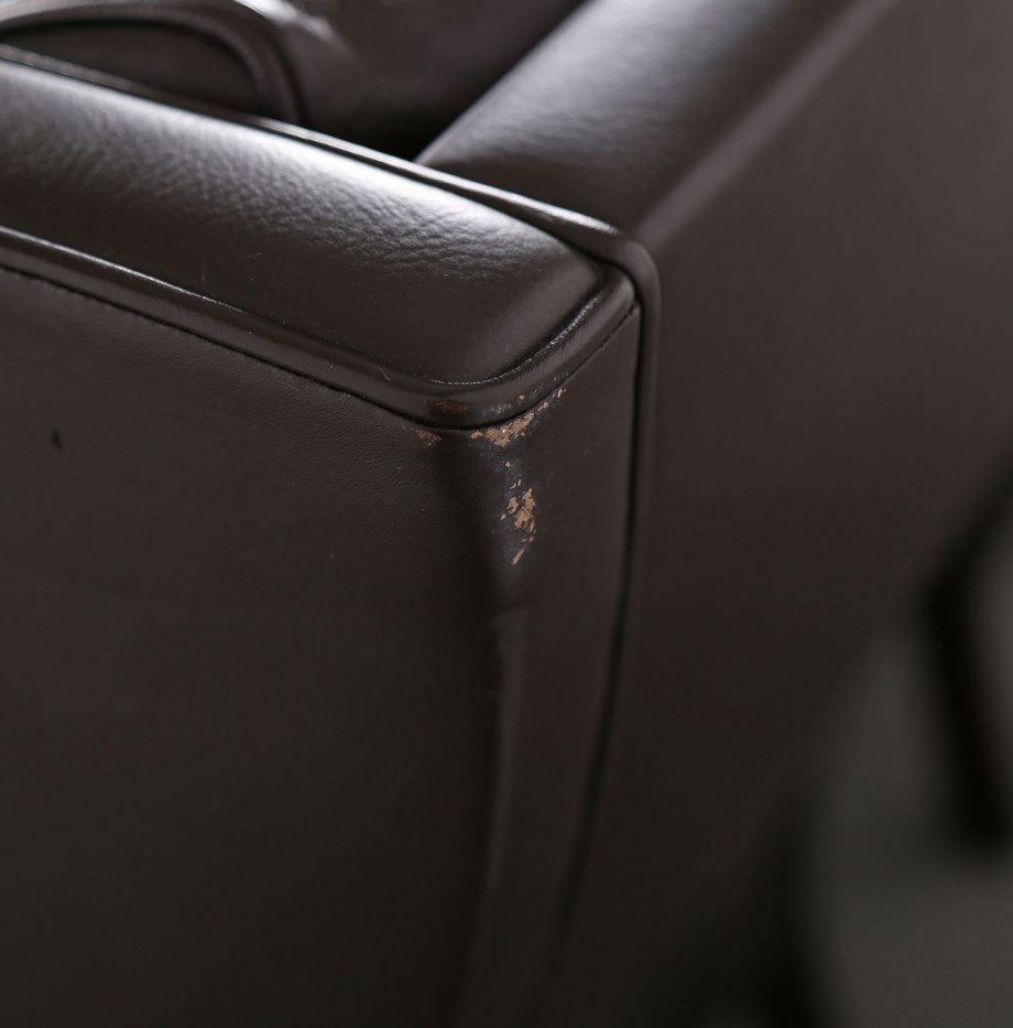 Sessel_Borge_Mogensen_Fredericia_Modell_2204_Ledersessel_mit_Hocker_Set_braun_leather_darkbrown_wingback-chair_ottoman_10