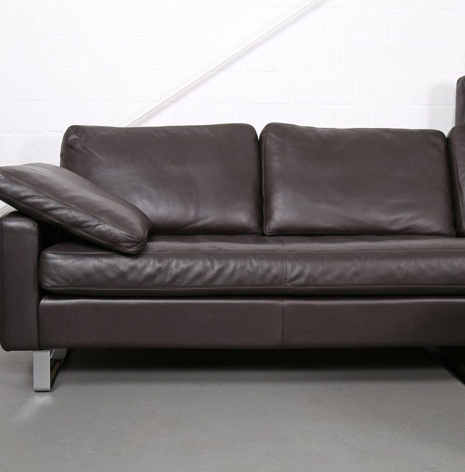COR_Conseta_Leather_Corner_Couch_Ledersofa_Ecksofa_Design_FM_Moeller_Designersofa_05