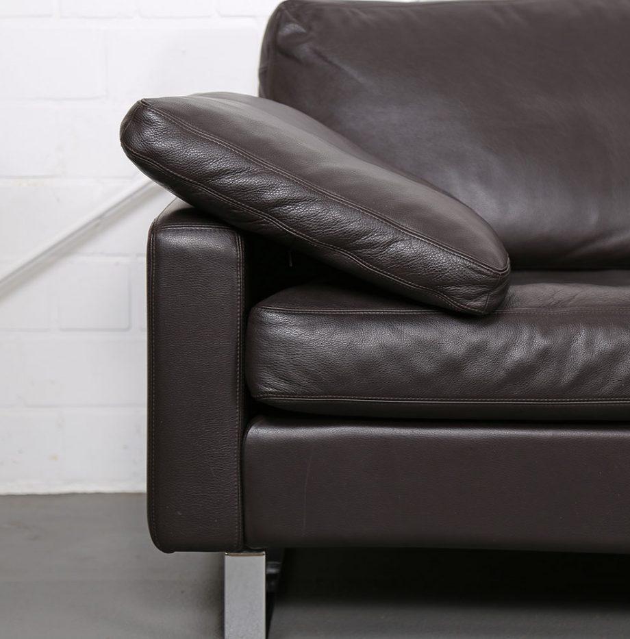 COR_Conseta_Leather_Corner_Couch_Ledersofa_Ecksofa_Design_FM_Moeller_Designersofa_06