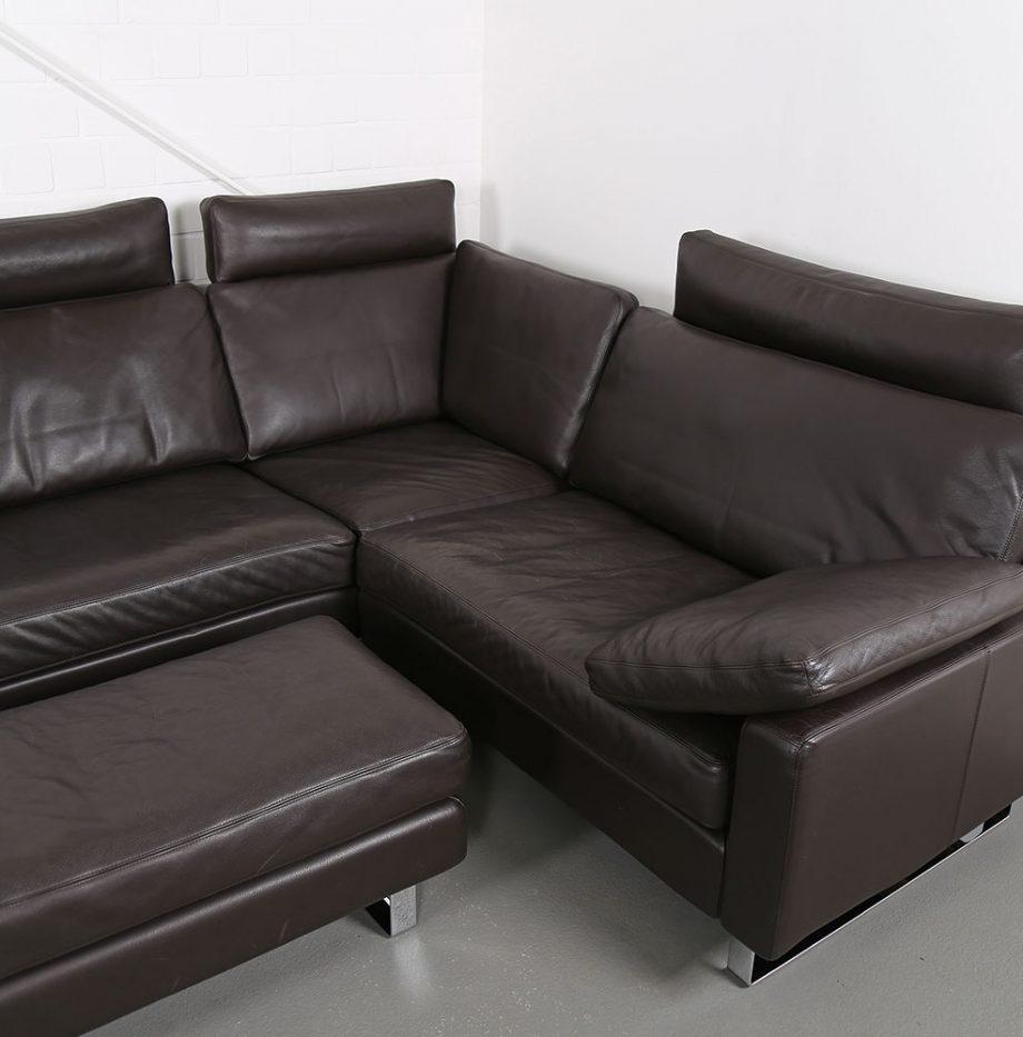 COR_Conseta_Leather_Corner_Couch_Ledersofa_Ecksofa_Design_FM_Moeller_Designersofa_07