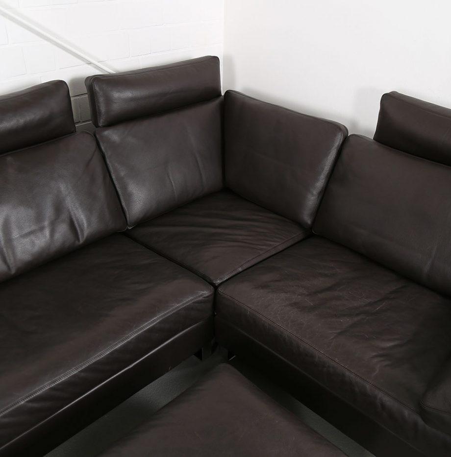 COR_Conseta_Leather_Corner_Couch_Ledersofa_Ecksofa_Design_FM_Moeller_Designersofa_09