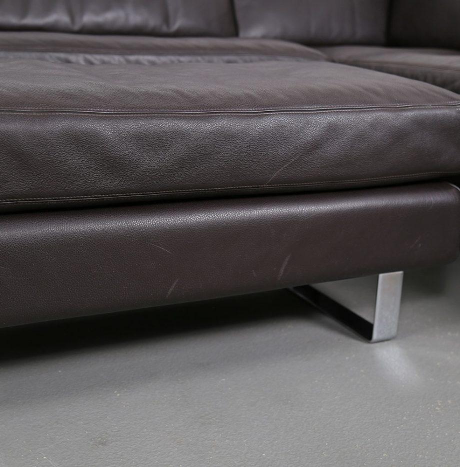 COR_Conseta_Leather_Corner_Couch_Ledersofa_Ecksofa_Design_FM_Moeller_Designersofa_10