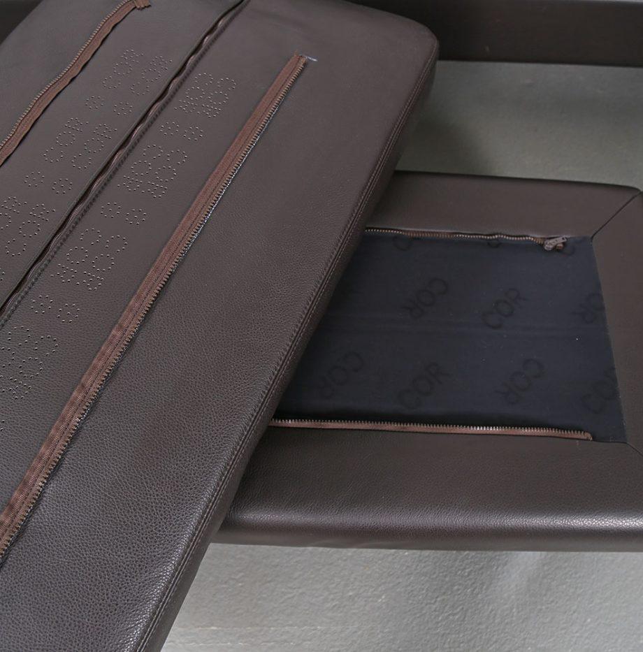 COR_Conseta_Leather_Corner_Couch_Ledersofa_Ecksofa_Design_FM_Moeller_Designersofa_11