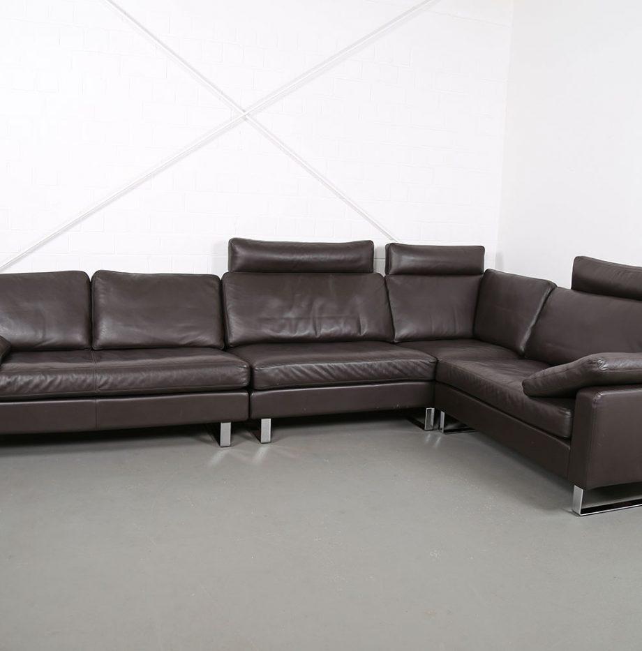 COR_Conseta_Leather_Corner_Couch_Ledersofa_Ecksofa_Design_FM_Moeller_Designersofa_13