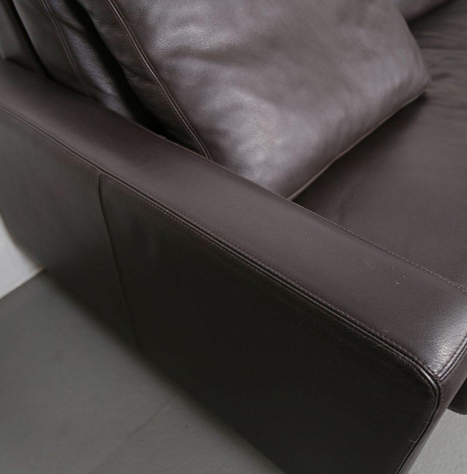 COR_Conseta_Leather_Corner_Couch_Ledersofa_Ecksofa_Design_FM_Moeller_Designersofa_15