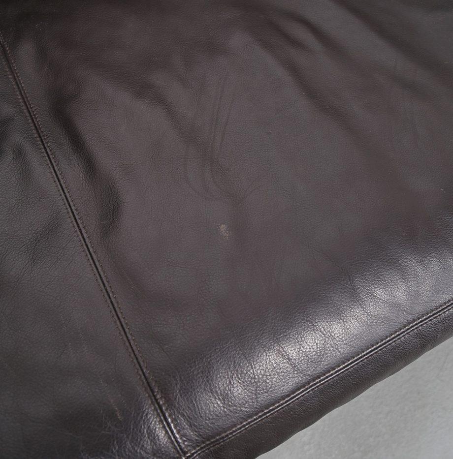 COR_Conseta_Leather_Corner_Couch_Ledersofa_Ecksofa_Design_FM_Moeller_Designersofa_16