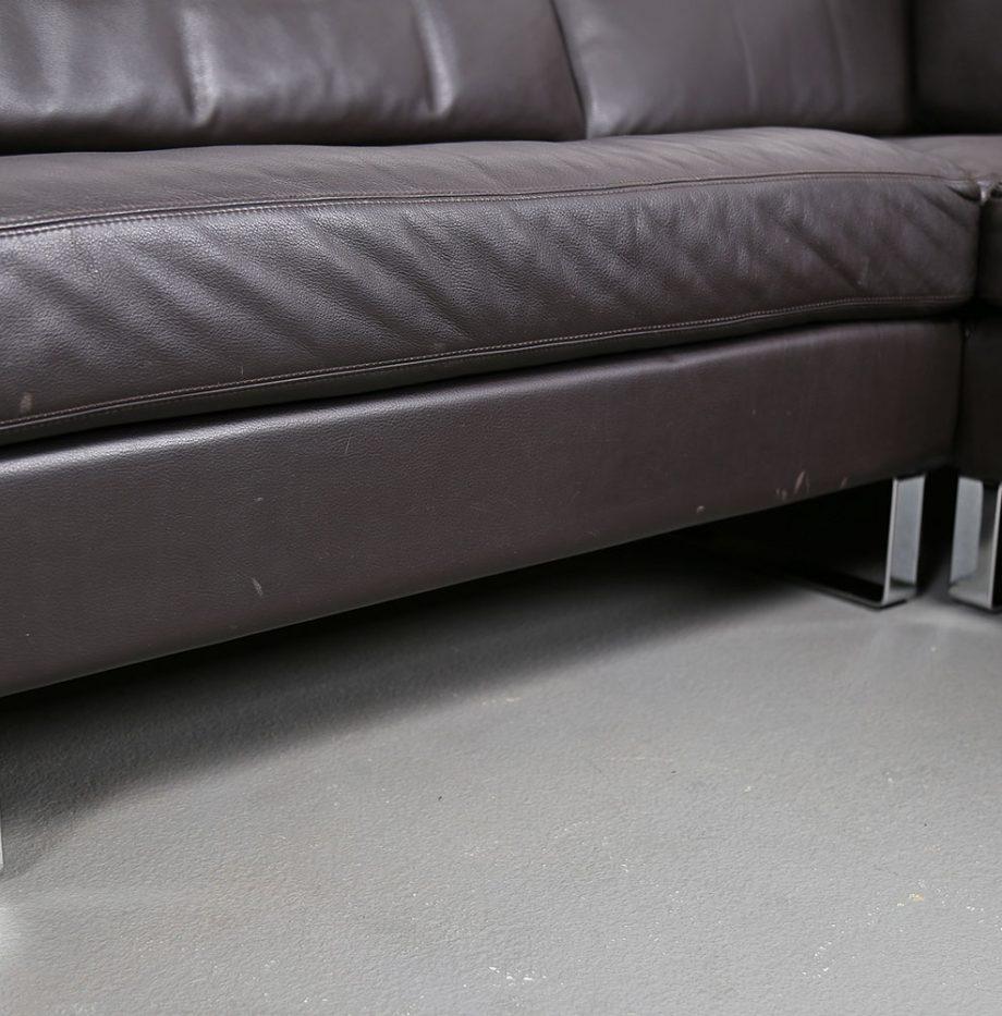 COR_Conseta_Leather_Corner_Couch_Ledersofa_Ecksofa_Design_FM_Moeller_Designersofa_17