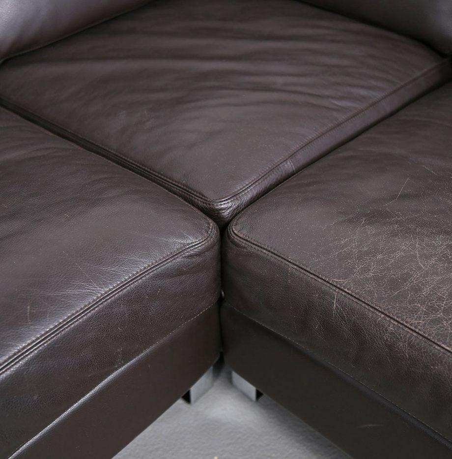 COR_Conseta_Leather_Corner_Couch_Ledersofa_Ecksofa_Design_FM_Moeller_Designersofa_18