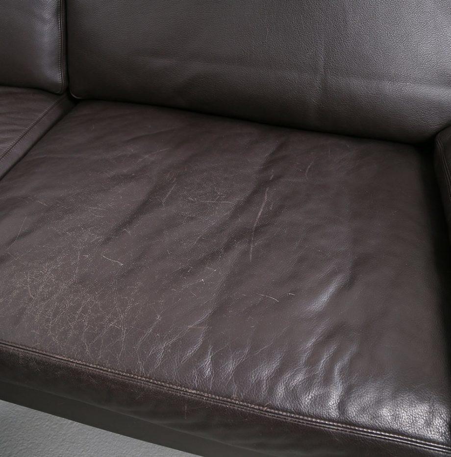 COR_Conseta_Leather_Corner_Couch_Ledersofa_Ecksofa_Design_FM_Moeller_Designersofa_19